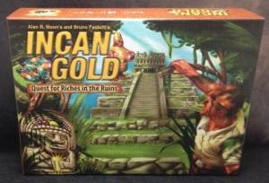 incan gold box med
