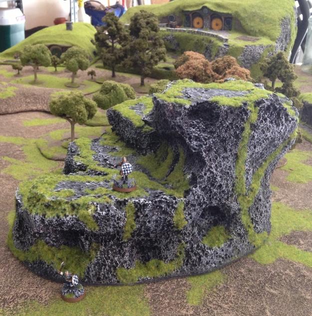 terrain10