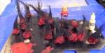 terrain fire 6